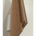 Tarima flotante de Vinilo A 9,90 €/m2 - Sanstone