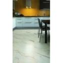 Tarima flotante A 9,90 €/m2 - Marmor Carrara