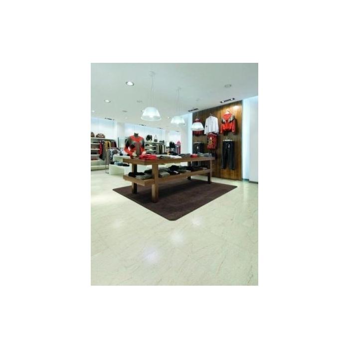 Tarima flotante A 9,90 €/m2 - Marmor Rosa