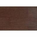 Tarima flotante  A 9,90 €/m2 - Tapis Marron